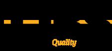 Quality Bus Sales